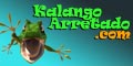 KalangoArretado.com